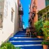 Εγκρίσεις για 3 νέα ξενοδοχεία