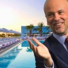 Ι.Ρέτσος: Γεμάτα ξενοδοχεία, δεν σημαίνει απαραίτητα και γεμάτα ταμεία...