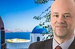 Discover Greece: Aφιέρωμα σε προορισμούς για πασχαλινές διακοπές