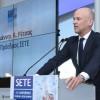 Γ. Ρέτσος: Αυτή είναι η νέα στρατηγική του ΣΕΤΕ στον τουρισμό
