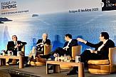 Γ.Ρέτσος: Όσα περισσότερα έσοδα προκύψουν, μέσα σε ένα ασφαλές περιβάλλον, τόσο χαμηλότερη θα είναι η ύφεση