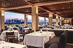 Πολιτιστικό φεστιβάλ στο ξενοδοχείο Minos Beach art hotel στην Κρήτη