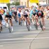 Δύο επαγγελματικοί αγώνες ποδηλασίας στη Ρόδο