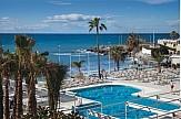 Ξενοδοχεία στη Μεσόγειο: Τουρκία και Ισπανία είχαν τις υψηλότερες επιδόσεις τον Mάιο