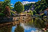 Γαλλικός τουρισμός: Πώς θα γίνει ο παγκόσμιος ηγέτης και στα τουριστικά έσοδα
