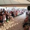 Γερμανικά τουριστικά γραφεία: Σταθερή αύξηση των πωλήσεων για Ελλάδα