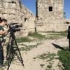 Αφιέρωμα στη Μεσαιωνική Πόλη της Ρόδου από το κανάλι Voyage TV