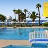 Τα 11 ελληνικά ξενοδοχεία που κέρδισαν το HolidayCheck Gold Award 2018