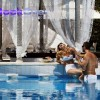 6 ελληνικά ξενοδοχεία στη νέα συλλογή RockStar Hotels