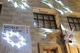 Ο δήμος Ρόδου γιόρτασε την Παγκόσμια Ημέρα Τουρισμού