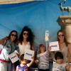 "H Ρόδος ως city break προορισμός στην ""Greek Panorama"" στην Κύπρο"