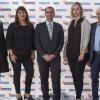 ΕΟΤ: Συμμετοχή σε εκδηλώσεις στην Ελλάδα και το εξωτερικό
