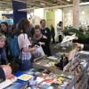 ΙΤΒ Berlin 2019: H Ρόδος στις πρώτες προτιμήσεις των Γερμανών για διακοπές το 2019