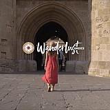 Discover Greece: Τρία νέα βίντεο για τη διαφημιστική προώθηση της Ρόδου