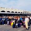 Ανακάμπτει ο μαθητικός τουρισμός στη Ρόδο