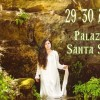 Το Μεσαιωνικό Φεστιβάλ Ρόδου ταξιδεύει στη Μάλτα