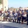 Βραβείο Europa Nostra 2017 στην πόλη της Ρόδου