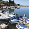Η Περιφέρεια Κ. Μακεδονίας στην έκθεση ATM για τουρισμό πολυτελείας από τα ΗΑΕ