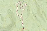 9ος Ποδηλατικός Αγώνας Δρόμου και Βουνού Ροδόπη-Ερύμανθος