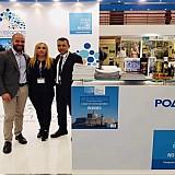 Προβολή της Ρόδου στους Έλληνες τουρίστες στην Philoxenia 2019