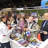 Αγαπημένος προορισμός και φέτος η Ρόδος για Βέλγους και Ολλανδούς τουρίστες