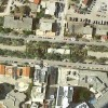 38 συμμετοχές στο διαγωνισμό για την ανάπλαση της πλατείας Χαρίτου στη Ρόδο
