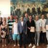 Δράσεις τουριστικής προβολής από Δήμους Ιστιαίας -Αιδηψού, Νέστου & Ρεθύμνης