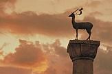 Το Νότιο Αιγαίο δίνει τα… «φώτα» του για την έξυπνη εξειδίκευση στον τουρισμό