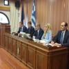 Φωτεινή Αραμπατζή: Φορολογικές ελαφρύνσεις και προστασία της νησιωτικότητας προτεραιότητα για τη Ν.Δ.