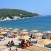 DER Touristik: Απογοητευτικές οι προκρατήσεις στη Γερμανία για το 2019- Άνοδος για 3 ελληνικά νησιά