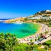 Hoppa.com: Η Ελλάδα στους 4 πιο καυτούς προορισμούς στον κόσμο για το 2019