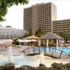 Ξενοδοχεία: Επιχορηγήσεις για εκσυγχρονισμό του Ρόδος Παλάς και Κάραβελ Ζακύνθου