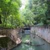 Ρόδος: Ανάδειξη της Βίλας Ακάβη και του Πάρκου Ροδίνι