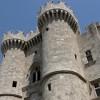 Μνημόνιο συνεργασίας για νέα Προγραμματική Σύμβαση για την Μεσαιωνική Πόλη της Ρόδου