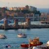 Κέρκυρα: Eκτός επιχορήγησης ΕΣΠΑ τα μικρά καταλύματα, λέει η Ομοσπονδία