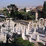 «Όλη η Ελλάδα ένας Πολιτισμός»: 250 εκδηλώσεις σε αρχαιολογικούς χώρους το καλοκαίρι