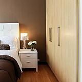 Άδειες για νέα ξενοδοχεία σε Kάρπαθο και Πήλιο