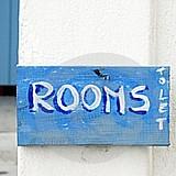 Σε 5 κατηγορίες κλειδιών τα ενοικιαζόμενα δωμάτια - Δείτε όλη την απόφαση