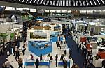 Travelzoo: Προσφορές σε δημοφιλείς ελληνικούς προορισμούς τη χαμηλή σεζόν