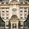 Δίκτυο πολυτελών διακοπών Virtuoso: ξενοδοχείο της χρονιάς το  Rosewood στο Λονδίνο- η Ελλάδα στους 10 πιο δημοφιλείς προορισμούς πολυτελείας για το 2014