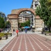 Θεσσαλονίκη: Αυξημένες τιμές και έσοδα στα ξενοδοχεία στο 8μηνο- πώς κινήθηκαν οι εθνικότητες