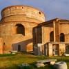 Στη Θεσσαλονίκη η τελετή λήξης του Ευρωπαϊκού Έτους Πολιτιστικής Κληρονομιάς 2018