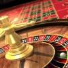 Όχι σε καζίνο στην Κρήτη από την Εκκλησία