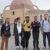 Επίσκεψη Ρουμάνων δημοσιογράφων στα Χανιά