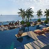 The Royal Senses: H Κρήτη υποδέχεται το πρώτο ξενοδοχείο Hilton