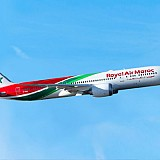 Αιφνιδιαστική απόφαση: To Μαρόκο «κόβει» τις πτήσεις από Ολλανδία, Γερμανία, Ην. Βασίλειο