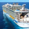 Royal Caribbean: Προειδοποίηση για επιπτώσεις στις Βαλεαρίδες από τον τουριστικό φόρο