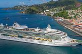 Royal Caribbean: Κρουαζιέρες Λεμεσός - Ελλάδα από τις 10 Ιουλίου