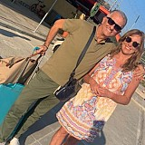 Η διευθύντρια της Springer Reisen ταξίδεψε στην Ελλάδα – Τι διαπίστωσε για την εμπειρία διακοπών