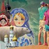Ρωσικός τουρισμός: Τρίτη η Ελλάδα στις αναζητήσεις για διακοπές τον Απρίλιο